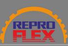 reproflex.kz